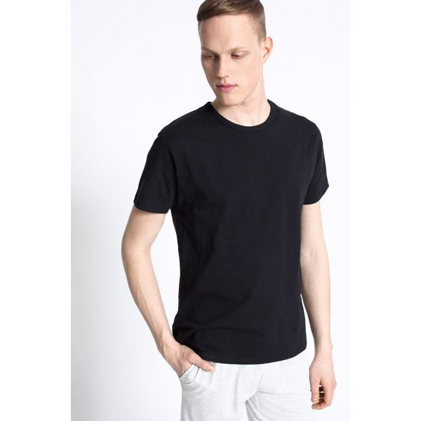 Atlantic T-shirt piżamowy 4941-BIM084