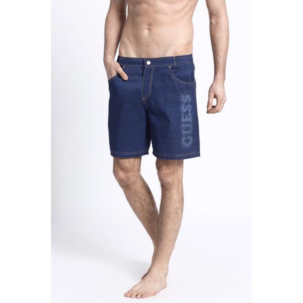Guess Jeans Kąpielówki 4941-BIM163