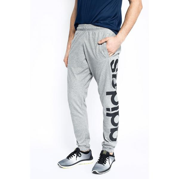 adidas Performance Spodnie 4941-SPM062