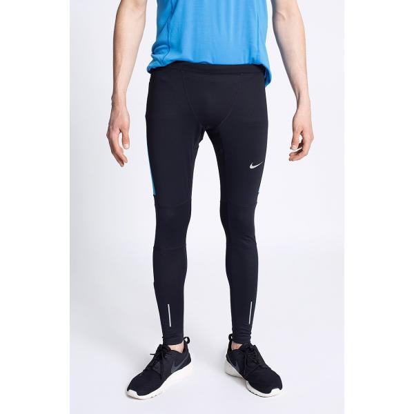 Nike Legginsy DF Essential Tight 4941-SPM110