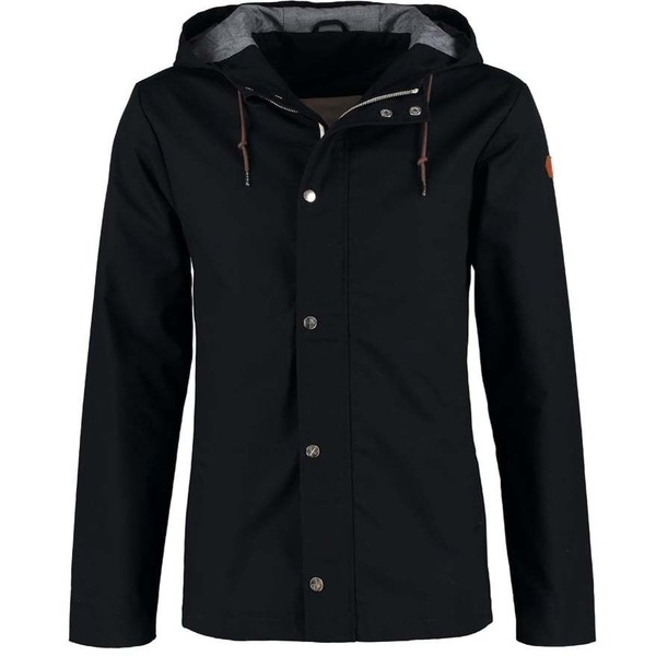 REVOLUTION JACKET LIGHT Kurtka wiosenna navy RE622H00S