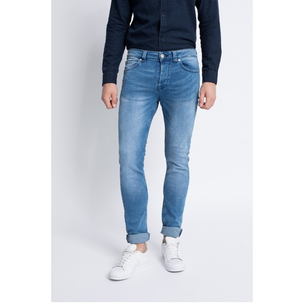 Only & Sons Only & Sons Jeansy 4940-SJM016