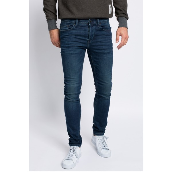 Only & Sons Only & Sons Jeansy 4940-SJM067