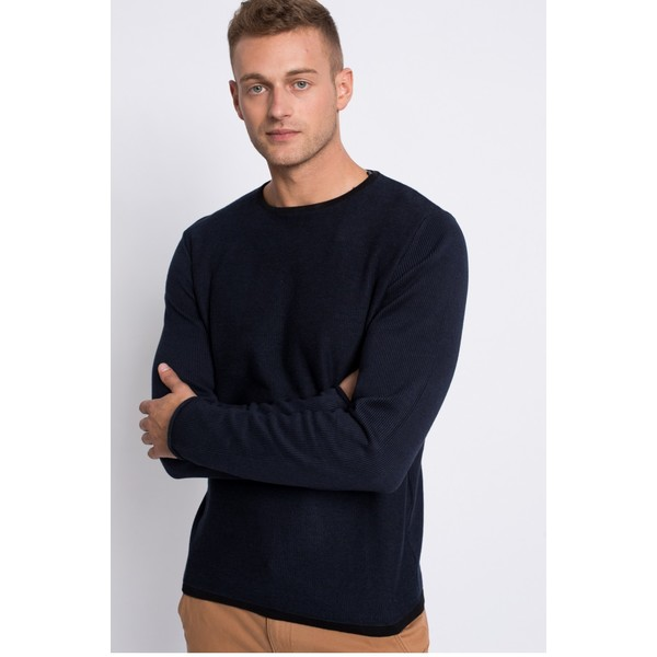 Only & Sons Only & Sons Sweter 4940-SWM035