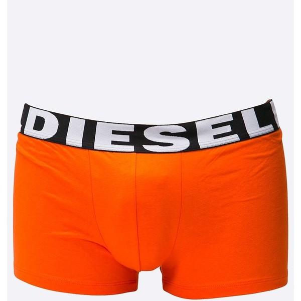 Diesel Bokserki (3-pack) 4940-BIM079