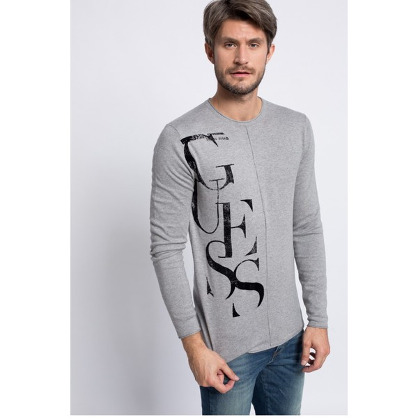 Guess Jeans Sweter 4940-SWM138