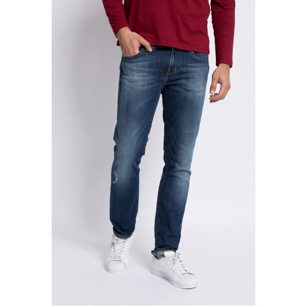 Guess Jeans Jeansy 4940-SJM180