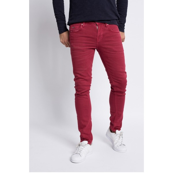 Guess Jeans Jeansy 4940-SJM179