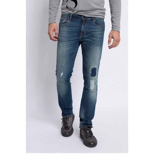 Guess Jeans Jeansy 4940-SJM172