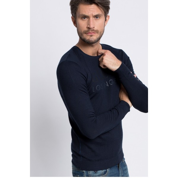 Guess Jeans Sweter 4940-SWM136