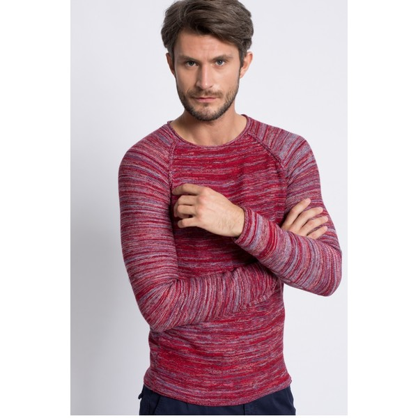 Review Sweter 4940-SWM044