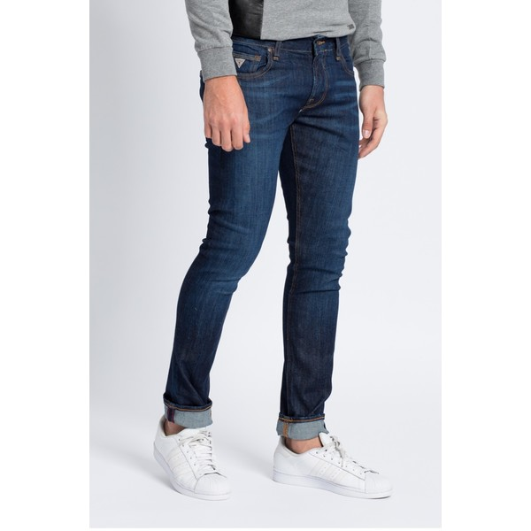Guess Jeans Jeansy 4940-SJM187