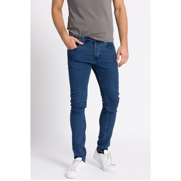 Only & Sons Only & Sons Jeansy 4940-SJM230