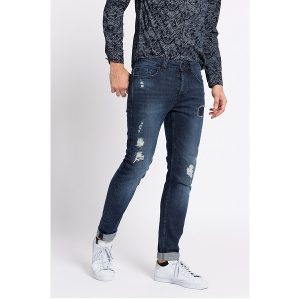 Only & Sons Only & Sons Jeansy 4940-SJM039