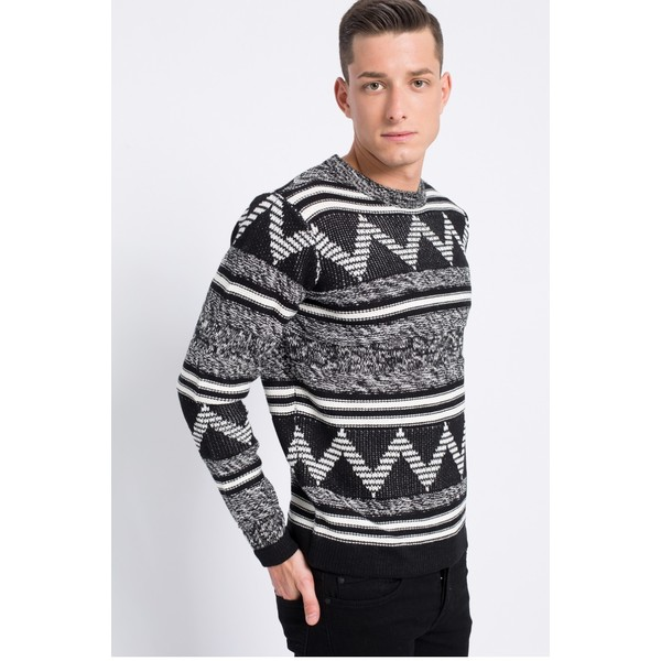 Only & Sons Only & Sons Sweter 4940-SWM032