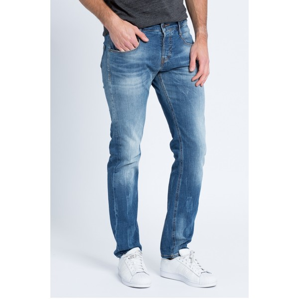Guess Jeans Jeansy 4940-SJM193