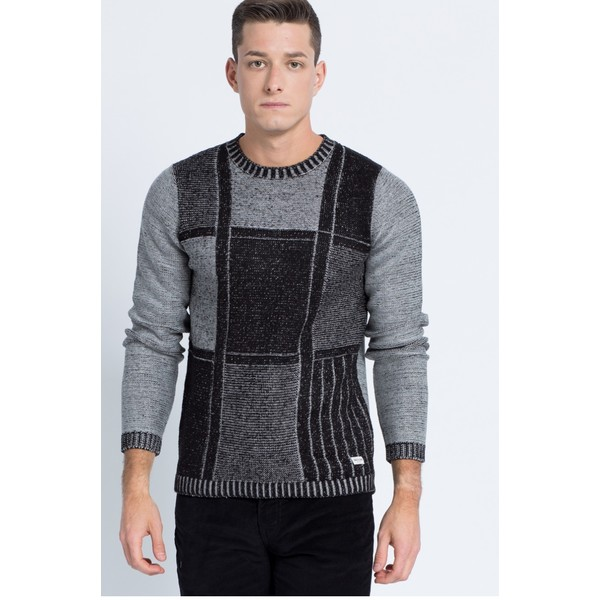 Only & Sons Only & Sons Sweter 4940-SWM091