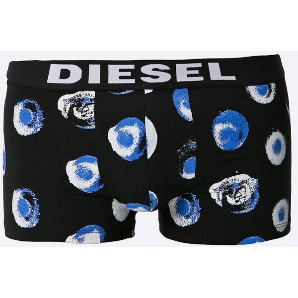 Diesel Bokserki (2-pack) 4940-BIM081