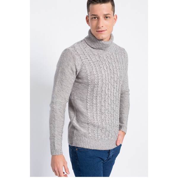 Only & Sons Only & Sons Sweter 4940-SWM007