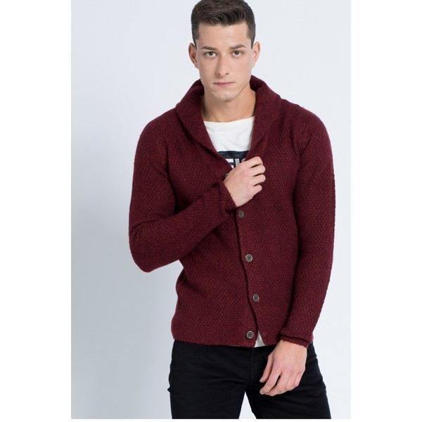 Only & Sons Only & Sons Kardigan 4940-SWM093