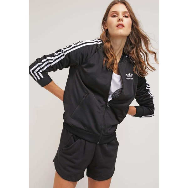 adidas Originals Bluza Supergirl