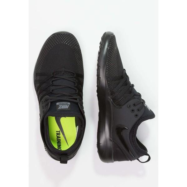 Nike Performance FREE TR 7 Obuwie do biegania neutralne