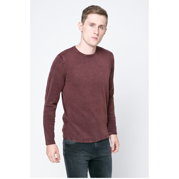 Only & Sons Only & Sons Sweter 4930-SWM017