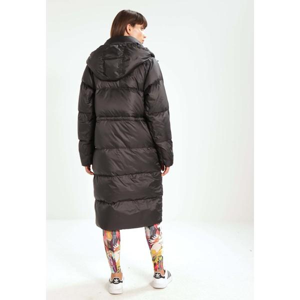 adidas Originals Płaszcz puchowy