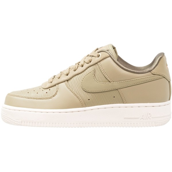 Nike Air Force 1 Mid Medium Olive Sail Gamma Light