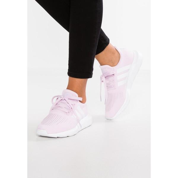 adidas Originals SWIFT RUN EXCLUSIVE Sneakersy niskie aero
