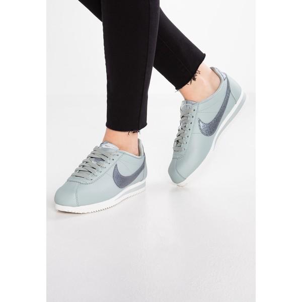 Nike Sportswear CLASSIC CORTEZ PRM Tenisówki i Trampki light