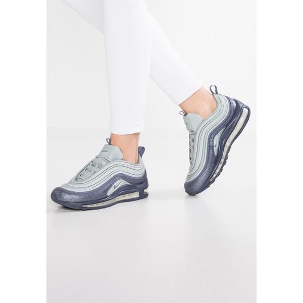 Nike Sportswear AIR MAX 97 UL 17 Tenisówki i Trampki light