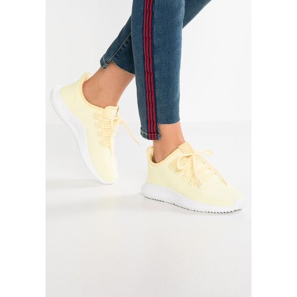 adidas Originals TUBULAR SHADOW EXCLUSIVE Sneakersy niskie