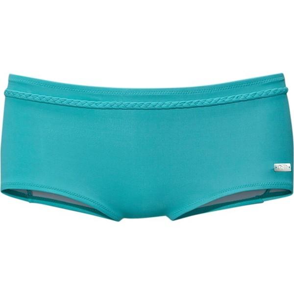 BUFFALO Dół bikini BUF0492004000001