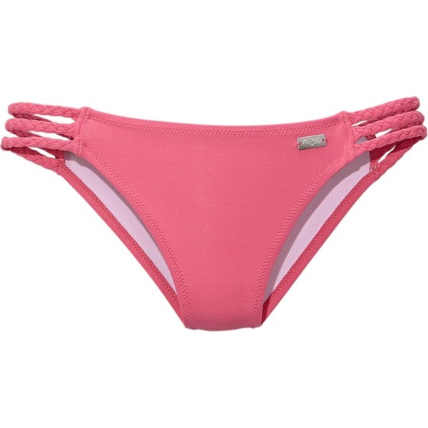 BUFFALO Dół bikini 'Happy' BUF0493003000001