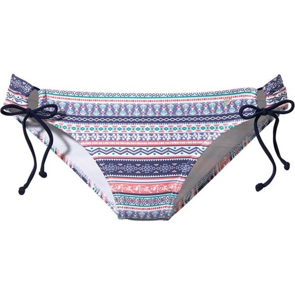 S.OLIVER Dół bikini SOV1846001000001