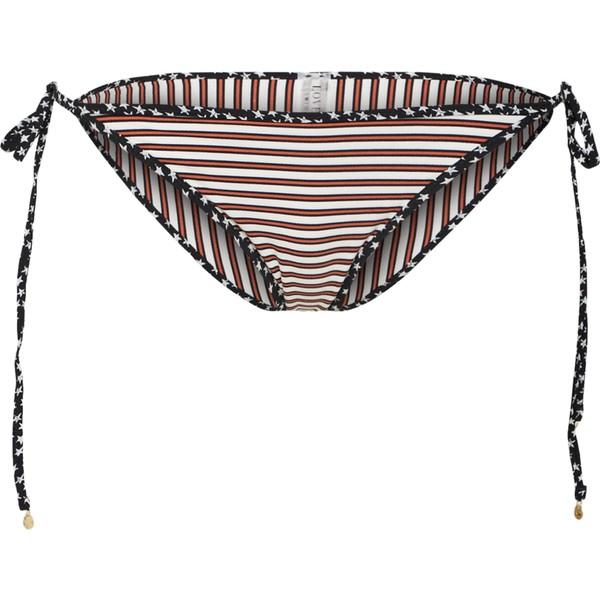 LOVE Stories Dół bikini 'Vanity ' LVS0086001000001