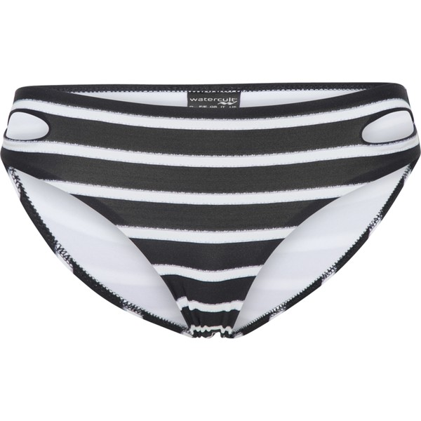 watercult Dół bikini 'bikini slip' WTC0030001000001