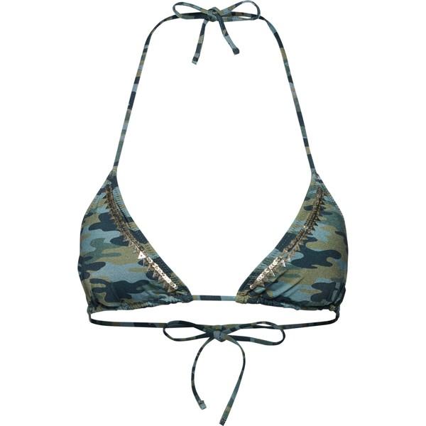 watercult Góra bikini 'bikini top' WTC0045001000001