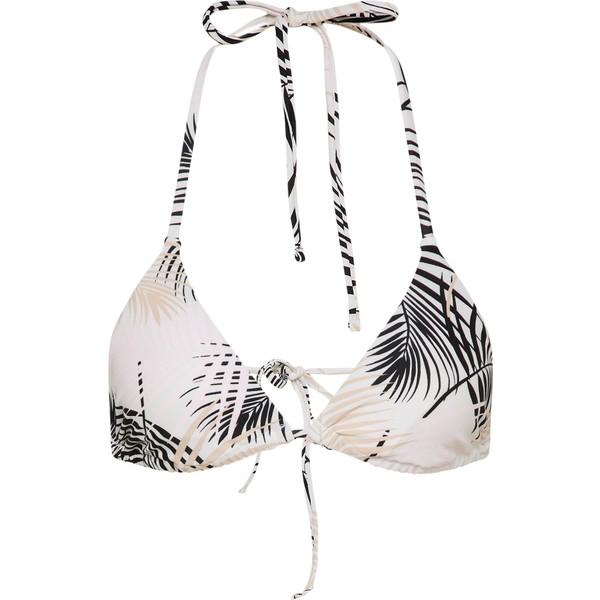 MINKPINK Góra bikini 'Isla Traingle Top' MKP0390001000001