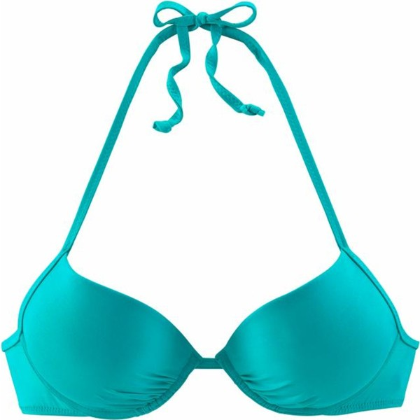 BUFFALO Góra bikini BUF0490004000004