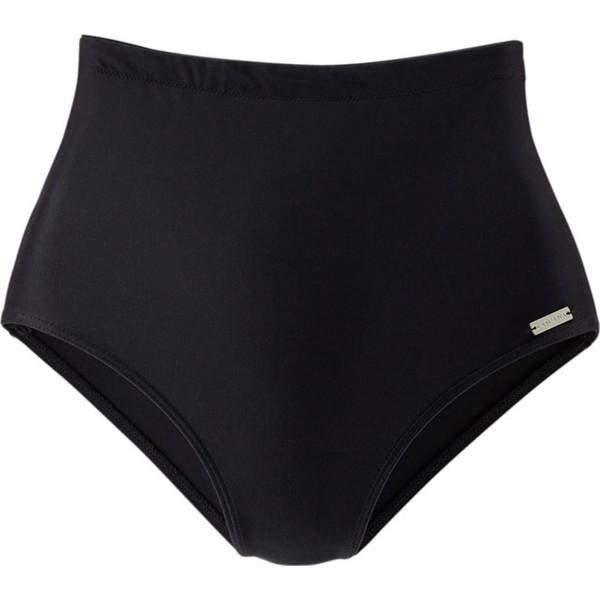 LASCANA Sportowy dół bikini LAS0203001000002