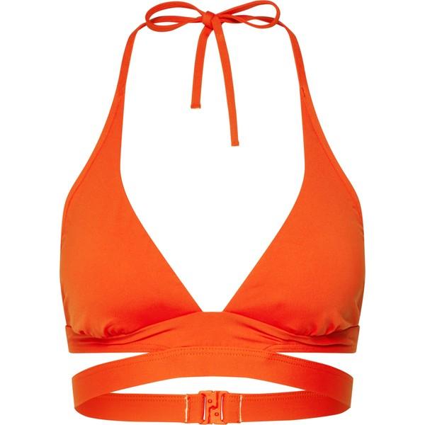 Seafolly Góra bikini SEA0083003000001