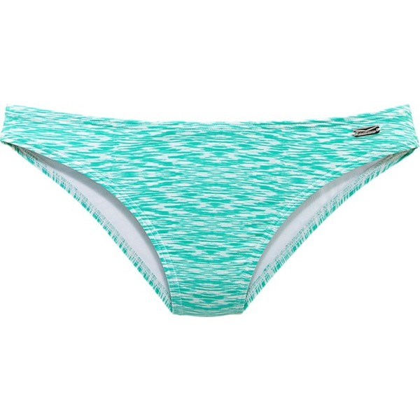 VENICE BEACH Dół bikini VEN0020004000001