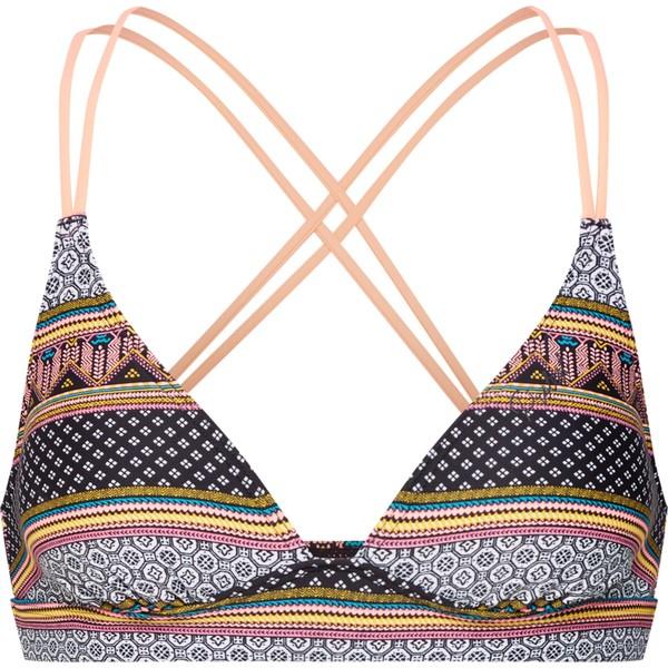 PROTEST Góra bikini 'MM SUPERBIRD 19 triangle bikini top' PRO0065001000002