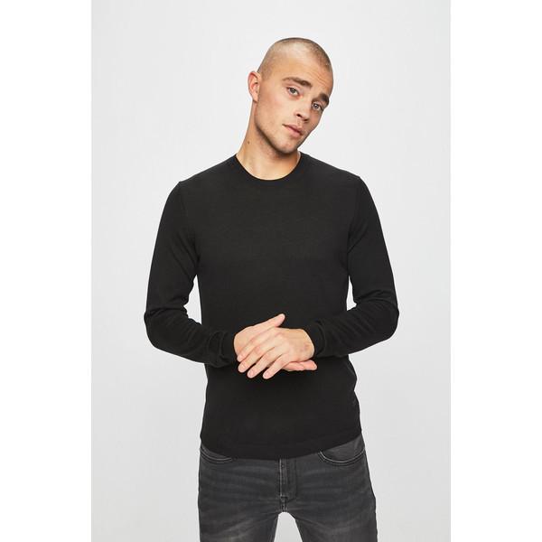 s.Oliver Black Label Sweter 100-SWM00I