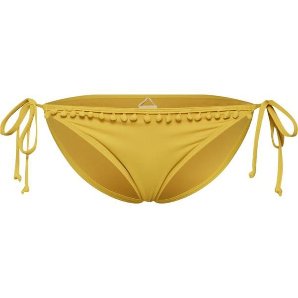 BILLABONG Dół bikini 'last sun tropic' BIL0637001000002