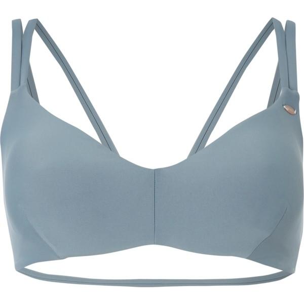 O'NEILL Góra bikini 'RIO MIX' ONI1063001000003