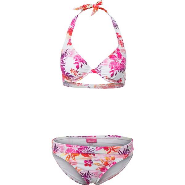 VENICE BEACH Bikini VEN0015001000007