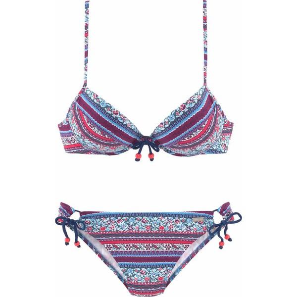 LASCANA Bikini LAS0402001000016